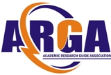 Academic Research Guide Association